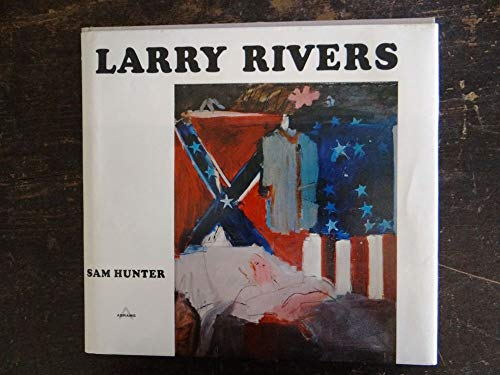 Larry Rivers: Hunter, Sam