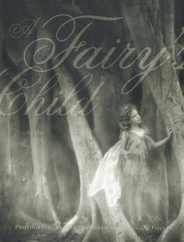 9780810905511: A Fairy's Child