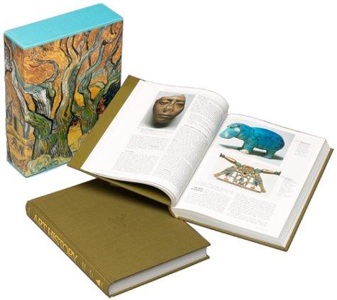 9780810906105: Art History: Second Edition