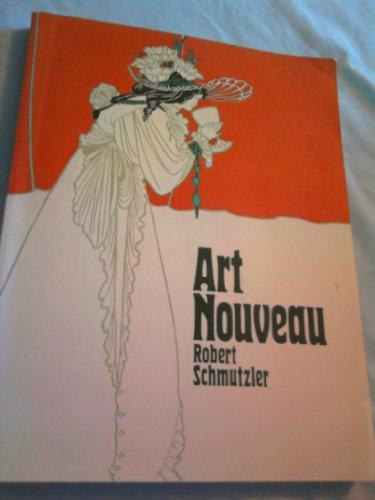 9780810906761: ART NOUVEAU
