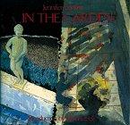 In the Garden: Jennifer Bartlett, John