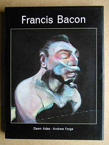 9780810907140: Francis Bacon