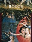 9780810907195: BOSCH (Masters of Art)