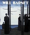 Will Barnet: Doty, Robert M.