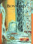 Bonnard (Masters of Art): Fermigier, Andre