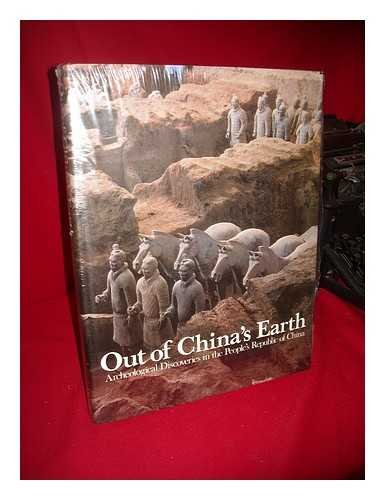 Out of China's Earth: Hao, Qian, et al.
