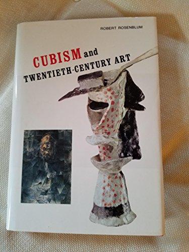 9780810907676: Cubism and Twentieth-Century Art