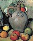 Cezanne: A Biography: Rewald, John
