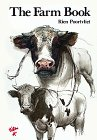 9780810908178: The Farm Book