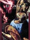 9780810908734: El Greco (Masters of Art)