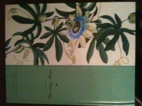 9780810908871: Ehret's Flowering Plants (Victoria and Albert Natural History Illustrators)