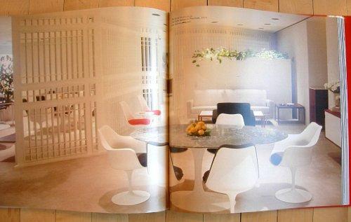 9780810909076: Knoll Design