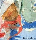 Helen Frankenthaler: Elderfield, John