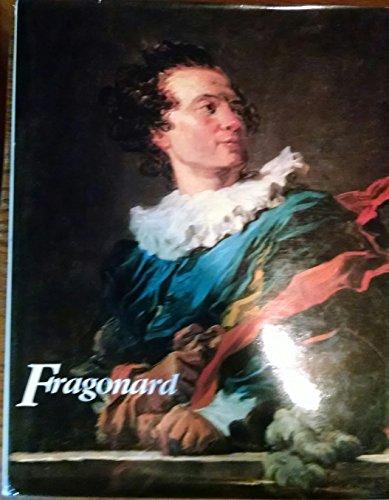 Fragonard: Rosenberg, Pierre