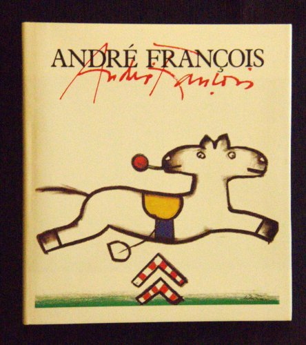 Andre Francois