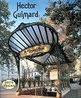 Hector Guimard: Maurice Rheims