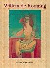 9780810911345: WILLEM DE KOONING (Library of American Art)