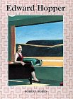 9780810911628: Edward Hopper (Library of American Art)