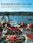 9780810912618: Foods of Long Island