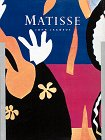 9780810913264: Henri Matisse (Masters of Art)