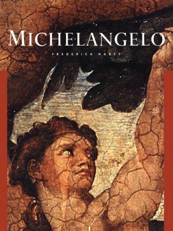 9780810913356: Michelangelo