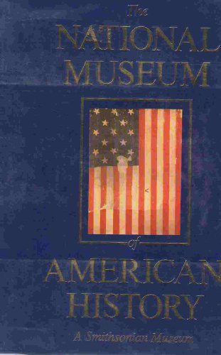 The National Museum of American History: Abbott, Shirley