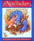 9780810913936: The Nutcracker