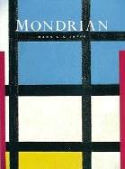 9780810914131: Piet Mondrian (Masters of Art)