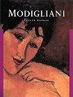 Modigliani: Werner, Alfred