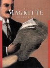 Magritte (Masters of Art): Magritte, Rene and