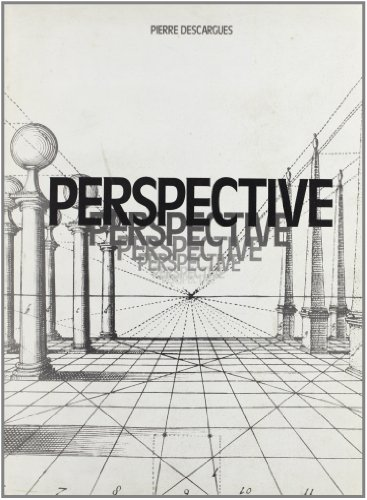 Perspective: Pierre Descargues