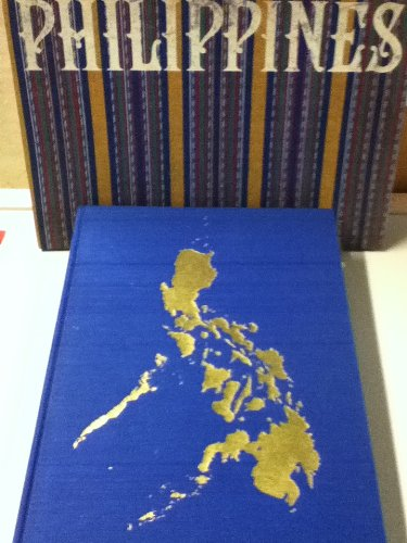 Philippines [inscribed]