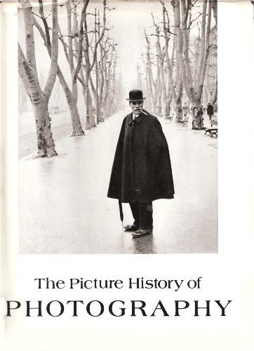 Picture (The) History of Photography: Pollack, Peter