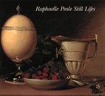 9780810914742: Raphaelle Peale Still Lifes