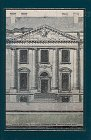 The President's House in Two Volumes: Seale, William