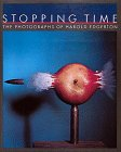 Stopping Time: The Photographs of Harold Edgerton: Estelle Jussim