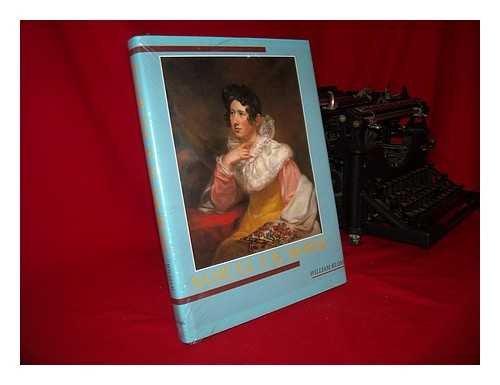 9780810915312: Samuel F.B. Morse (Library of American Art)