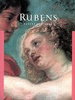 9780810915695: Rubens (Masters of Art)