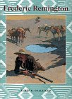 9780810915732: Frederic Remington (Library of American Art)