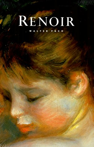 9780810915930: Renoir (Masters of Art)