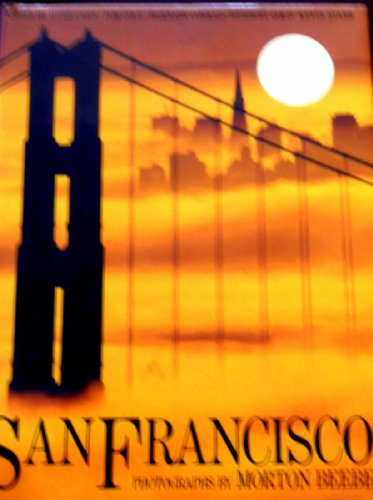 SAN FRANCISCO: Caen, Herb; Cole,Tom; Conrad, Barnaby; Gold, Herbert; Starr, Kevin