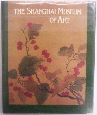 The Shanghai Museum of Art: Zhiyu, Shen