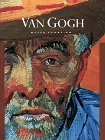 9780810917330: Van Gogh (Masters of Art)