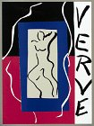 Verve: The Ultimate Review of Art and Literature (1937-1960): Michel Anthonioz, I Mark Paris,