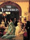 9780810917484: The Vanderbilts