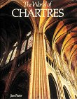 The World of Chartres (English and French: Jean Favier; John