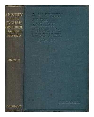 Automobile and Culture: Silk, Gerald; Anselmi,