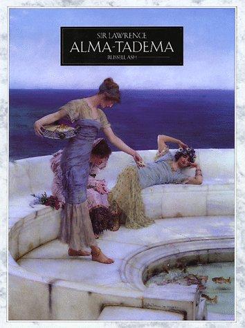 9780810918986: Sir Lawrence Alma Tadema