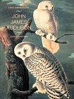 First Impressions: John James Audubon: Kastner, Joseph
