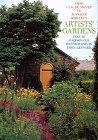 Artist's Gardens: Cox, Madison